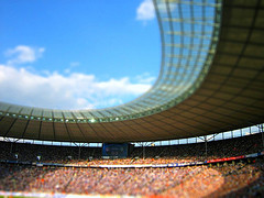 Hertha BSC